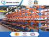 Warehouse High Quality Steel Double-Arm Cantilever Racking with Powder Coating