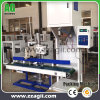 Sime Automatic High Speed Wheat Flour Corn Cereals Granule Packaging Machine