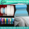 High Quality Sanitary Napkin Raw Materials with Competitive Price