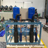 Hot Sales Cold Room Used High Temperature Parallel Screw Compressor Unit