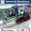 40000bph Glass Bottled Beer Bottling Machine