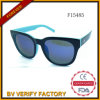 F15485 Plastic Sunglasses New Style Made in China