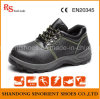 Woodland Safety Shoes for Men Rh078