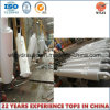 Hydraulic Roof Support Leg Cylinder for Mining Industry Market