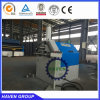 WYQ24-16 Section Bending and Folding Machine, Profile Bending Machine, Steel Plate Bending Machine