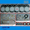 6D15 Full Head Gasket for Mitsubishi (ME999219)