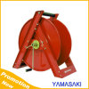 Double Hoses Portable Handle Gas Service Welding Reels