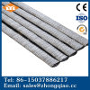 Prestressed Corrugated Pipe Flate Tube