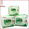 Pure Health Sanitary Napkin, Anion Sanitary Chips, Lady Products