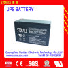 Sr10-12 SLA Battery 12V 10ah UPS Battery