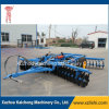 Pulled Light Duty Tandem Disc Harrow