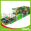 Inside Baby Play Equipment for Sale with Factory Price