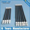 High Efficiency Blackbody Far Infrared Tube Heater Element