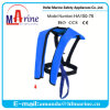 Ce Certificate Blue Color CO2 Life Jacket