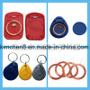 RFID Card Key Ring Inductor Coil with High Quality