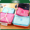 Protable Daily Popular Storage 2 PCS Travel Bag Set