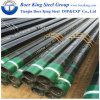 7′′ API 5CT 5dp Casing of Carbon Steel Pipe