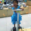 Qualitied Remote Control Car Electric Ride on Toy Car