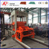 Fully Automatic Burning-Free Cement/Concrete Block/Brick Making Machine