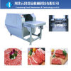 Meat Slicing Machine/Meat Slicing Machine Factory/Wholesale Meat Slicing Machine Qpj