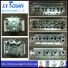 Cylinder Head for 2KD-FTV (ALL MODELS)