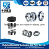 Silicon Carbide Seal M37 / M37g Mechanical Seal