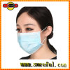 Extripod Non Woven Anti-Dust Protective Face Mask