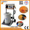Electrostatic Powder Coating Equipment