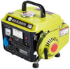 650W Portable Gasoline Generator with Lifting Handle