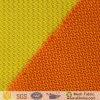 A1716 Knitted Fabric Single Jersey Stock Lot, New Fashion Mesh Fabric