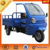 China Cloth Tents Freight Motor Triwheeler