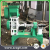 Fish Food Pellet Machine Manufacturer Floating Fish Feed Making Machine