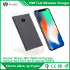 Hot Sales Stand Wireless Charger From Audited China Supplier for iPhone 8/8 Plus/X