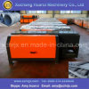 CNC Steel Wire Straightening and Cutting Machine Manufacture