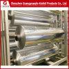 Aluminum/Aluminium Foil Jumbo Roll A8021/A8011/A8079-O/H18 0.020-0.090mm for Blister/Pharma/Ptp/Pharmaceutical/Medical/Alu-Alu Packaging/Packing Alufoil