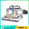 Screw Fastening Machine with Place Products Front and Pick out Rear Function for Indoor and Stage Lighting etc.
