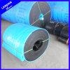 Supply of 10mm Iron Ore Coal Rubber Conveyor Belt 600 650 800 Nylon Climbing Belt