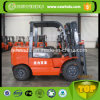 Best Selling Heli Forklift Price Cpcd60 Sale in Asia