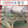 Core Pipe Extrusion Die