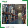 Warehouse Storage Heavy Duty Drive in Pallet Rack