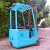 1.5ton Small Electric Forklift Truck