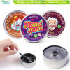 New Playdough Slime Plasticine Putty Magnetic Clay Plastic Kid Toys