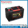 Excellent Performance VRLA AGM 12V 70ah Mf La Car Battery