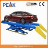 Heavy Duty Electric Alignment Scissors Car Lift with Ce (PX12A)