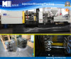 High Quality Injection Stretch Blow Molding Machine for Plastic Product