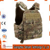 Airsoft Military Camouflage Military Tactical Hunting Vest Military Vest