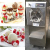 Best Service Hard Ice Cream Machine Commercial Gelato Machine