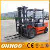 1.5 Ton LPG Forklift with EPA Certificate for USA & Canada Market