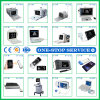 High Quality Medical Ultrasonic Diagnostic Equipment Digital B Ultrasound Machine Price Ultrasound Scanner