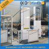 Electric Home Hydraulic Lift Elevator
